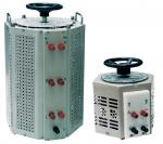 四川重庆调压器厂家直销 交流调压电源