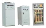 四川内江泸州自贡调压器厂家直销调压器批发交流调压器