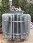 四川广元达州调压器厂家直销三相油浸式感应调压器