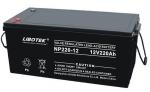 四川内江泸州UPS蓄电池厂家 铅酸12V100Ah蓄电池销售