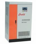 成都供應躍川機電穩壓器 廠家直銷028-83105238