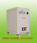 成都批发CWY直流稳压器 高质量稳压器联系电话1390817