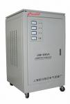 成都哪里有修稳压器的 跃川稳压器电话13908177207