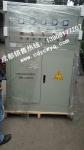 成都SBW-F-250KVA稳压器报价【成都跃川稳压器】13