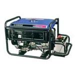 雅馬哈汽油發電機EF6600E