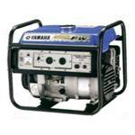 雅马哈汽油发电机EF2600FW