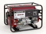 日本泽藤SHW190 发电电焊机