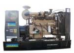 雅柯斯发电机组 200KVA-160KW配康明斯柴油发动机