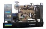 西南发电机组批发 220KVA-176KW雅柯斯发电机组