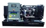 雅柯斯发电机组 275KVA-220KW 成套标准配置