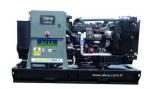 帕金斯柴油动力 330KVA-264KW 雅柯斯发电机组