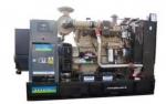康明斯柴油发动机 APD500C 500KVA-400KW