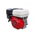 嘉陵本田GX160汽油發動機品牌 水泵抽的價格 水機機頭