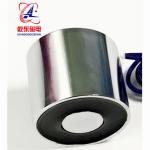 三辊闸电磁铁圆形长时间通电吸盘电磁铁QDD3530L-乾东磁