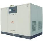 四川\成都\西南地区螺杆式空压机、储气罐、冷干机