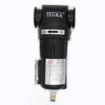 成都高盛申江 FWS020压缩空气气水分离器 过滤器价格