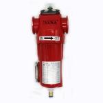 YUKA YFA-030压缩空气精密过滤器 四川过滤器价格