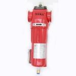 YUKA YFA-040压缩空气精密过滤器 成都过滤器型号