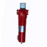 YUKA YFA-080压缩空气精密过滤器 四川精密过滤器价