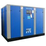斯可络SCR150PM永磁变频空压机 成都厂家直销