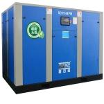 斯可络SCR150EPM超能永磁空压机 成都直销
