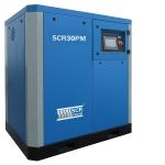 斯可络SCR30PM永磁变频空压机 成都直销