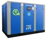 斯可络SCR125EPM超能永磁空压机 成都直销