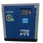 斯可络SCR50EPM超能永磁空压机 成都直销