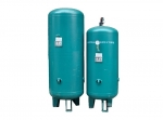 成都高盛供应储气罐、质量好、价格优惠