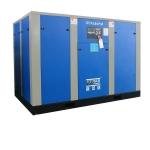 SCR180PM永磁变频空压机 价格实惠