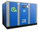 SCR180EPM超能永磁变频空压机 价格实惠