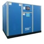 斯可络SCR125PM永磁变频空压机 成都厂家直销