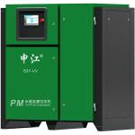 成都高盛申江S37-VV永磁变频螺杆空压机 成都厂家直销