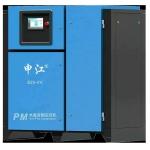 成都高盛申江S22-VV永磁变频螺杆空压机 成都厂家直销