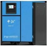 成都高盛申江E55-VV永磁变频螺杆空压机 成都厂家直销