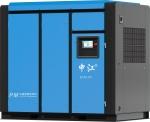 成都高盛申江E132-VV永磁變頻螺桿空壓機 廠家直銷