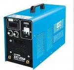 上海奥神电焊机ZX7-250A 手提便携式逆变直流手工焊机2