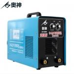 上海奧神專用電焊機 家用小型手提直流焊機220/380v兩用