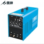 上海奧神電焊機WSM-250P 手工家用小型脈沖氬弧焊機22