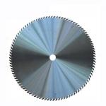 鞍山铝棒材铝管锯片 专业生产铝条铝塑板锯片