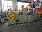 张家港市铜扁线压延机,黄铜扁线压延机