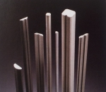 江苏新款小型轧机,弹簧钢丝扁线小型轧机,扁线连轧机