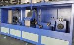 小型扁钢带精密连轧机,异形扁钢精密连轧机,研发生产企业