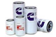發電機組維修配件-保養