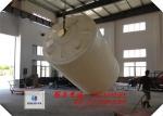 蚌埠塑料水箱供应商,PE水箱价格,储罐水塔批发商
