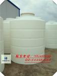 漳州PE儲罐,塑料儲罐主要用途有哪些,哪里批發塑料水箱