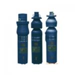 成都宏昇水电泵QS(QSP)系列潜水电泵 价格低