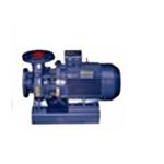 四川宏昇泵业清水泵 RG(ISW)管道离心泵 价格实惠