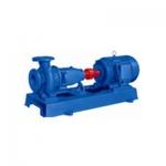 成都清水泵  IS离心泵  规格齐全