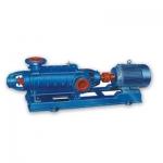 西南清水泵 D.DG系列多级离心泵 价格批发